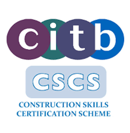 Visit https://www.cscs.uk.com/