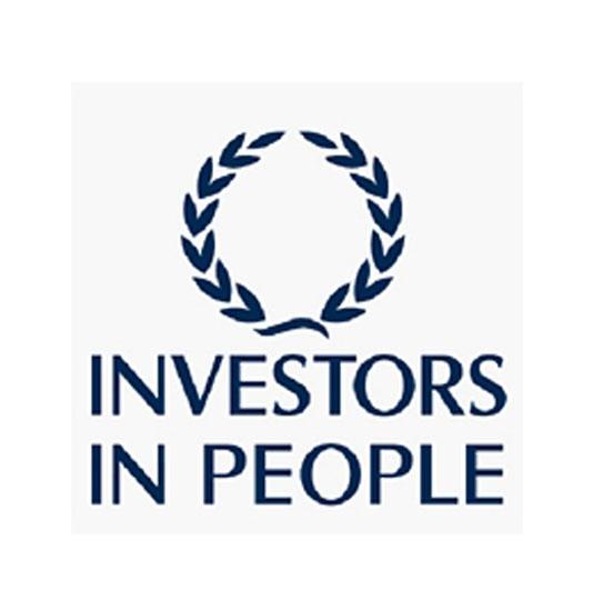 Visit https://www.investorsinpeople.com/