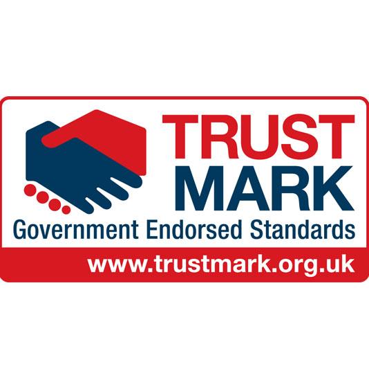 Visit https://www.trustmark.org.uk/